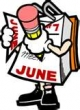 june.serendipityThumb School Year too Long in Oregon