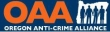 oaa crime alliance.serendipityThumb Citizen Initiative Review Deeply Flawed