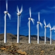 windturbine.serendipityThumb Environmentalists Fight Themselves – Who Will Win??