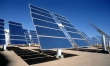 solar power.serendipityThumb Costs of Utility Mandate Ultimately Borne by Consumers