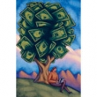 timber money tree.serendipityThumb EcoFlats: One More Unsustainable Green Icon for Portland