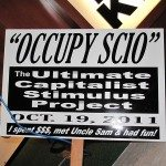 "Occupy Scio 1 150x150 Occupy Scio: giving ""Occupy"" a new meaning"
