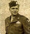 TSgt Don Malarkey 1945 thb Veterans Day tribute to an Oregon hero: Don Malarkey