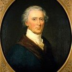 "Charles Carroll of Carrollton Michael Laty 150x150 The ""Best Earthly Inheritance"" Our Founders Bequeathed"
