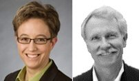 Kotek Kitz thb Kitzhaber at odds with Tina Kotek on PERS reform