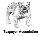 Watchdog Last minute tax sneak attack!