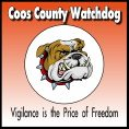 Coos County Watchdog Logo_thb