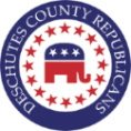 Deschutes GOP_thb