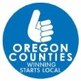 Oregon Counties Winning Starts Local_thb