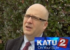 tv-jason-katu-portlandwaste