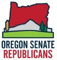 Oregon Senate Republicans_thb