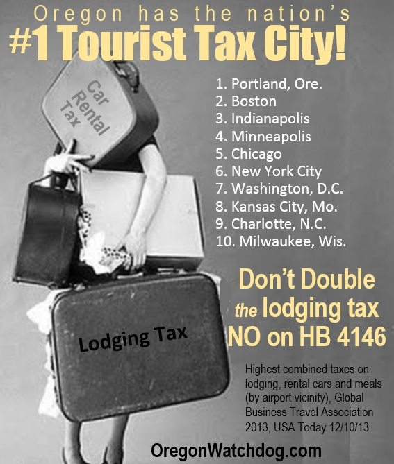 leg-hb4146-lodging-transit-tax