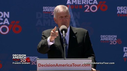 Franklin Graham_Salem_1
