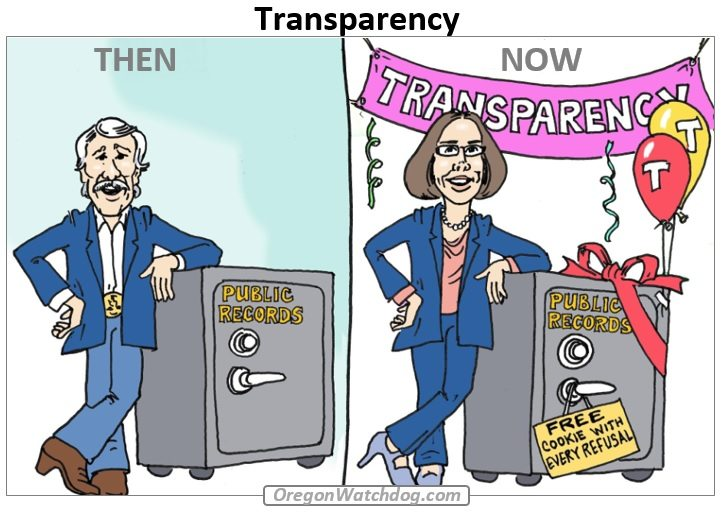 toon-gov-kate-brown-transparency