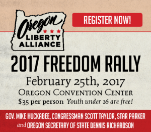 Freedom Rally