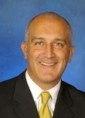 Bruce Starr