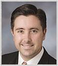 Rep. Shawn Lindsay