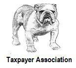 HB 2480 1 smacks homeowners with $122 million tax hike!
