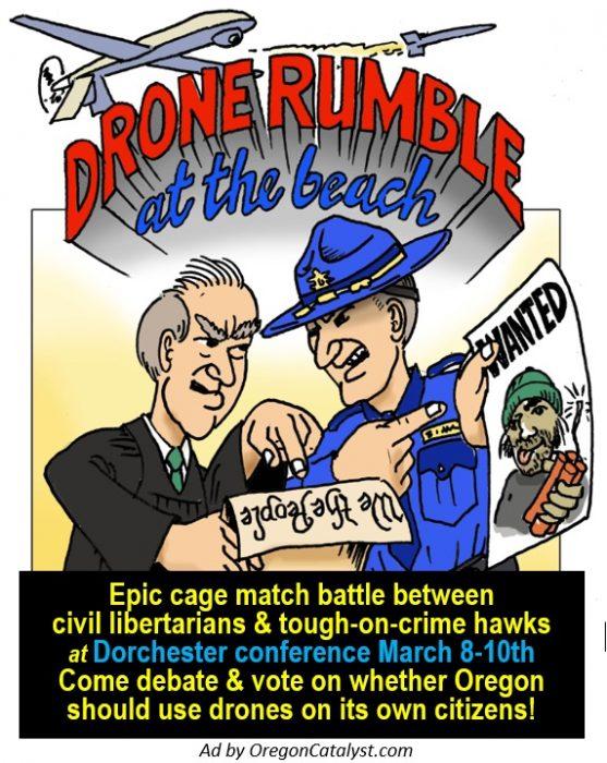 drone-ad