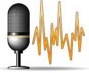 radio-waves-ad