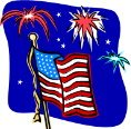 4th of July_thb