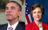 Obama-Bonamici