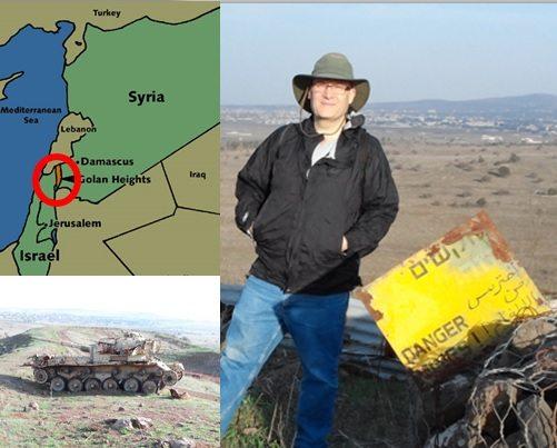 jason-syria
