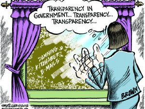 SJ-Kitz-Brown_cartoon-Transparency