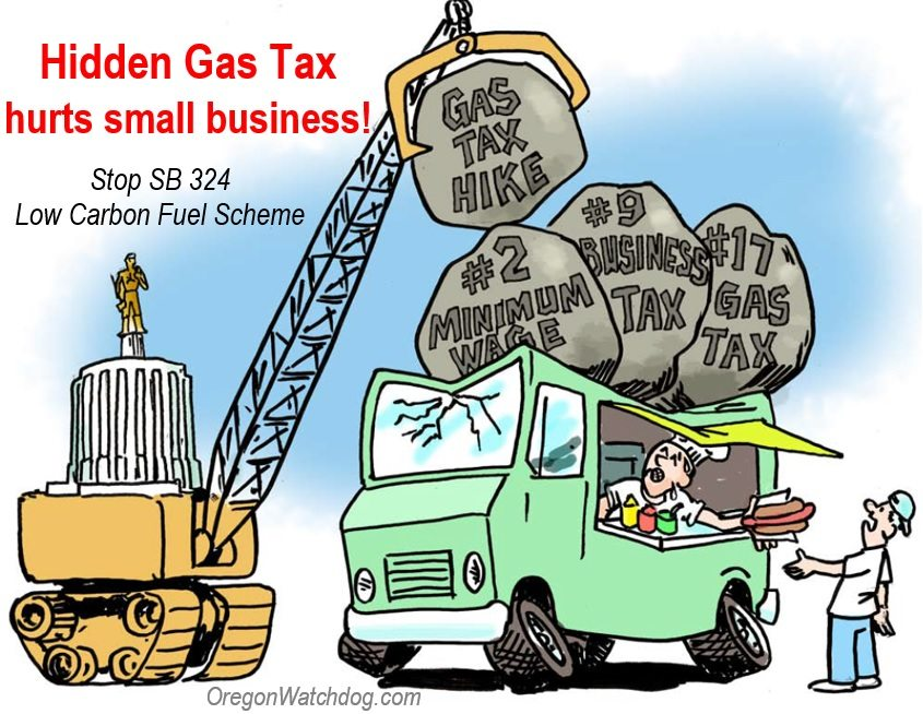 toon-sb324-hiddengastax-tractor-smallbiz