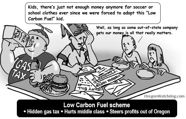 toonlowcarbonfuelstandard