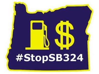 StopSB324