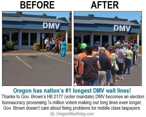 Toon-DMV