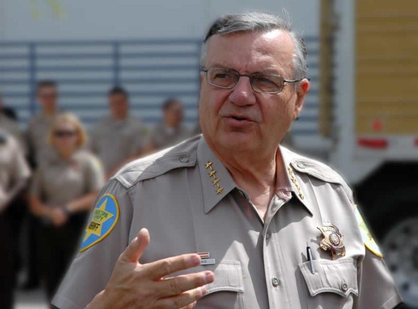 sheriff-arpiao