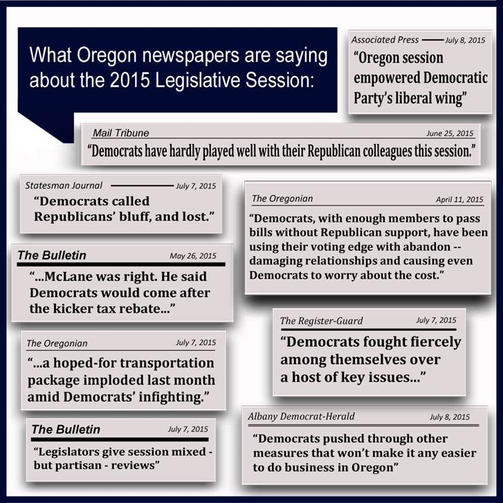 Oregon House Republicans_WTAS July2015