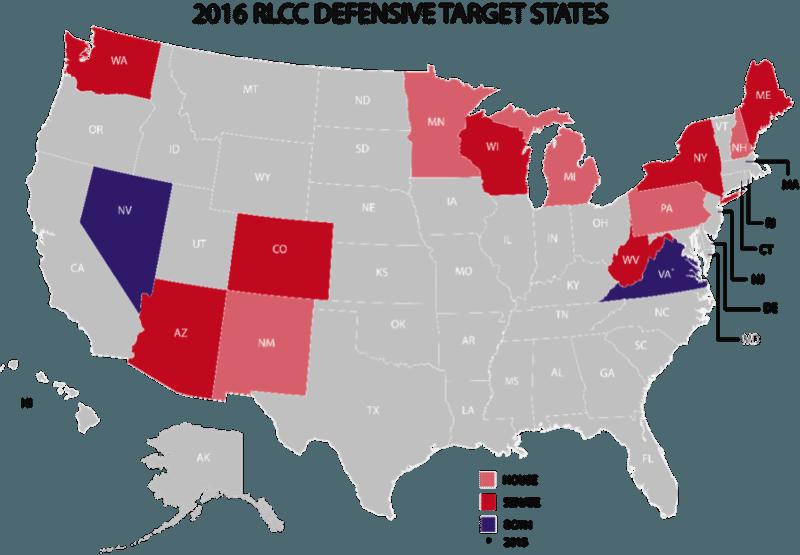 2016_RLCC map2