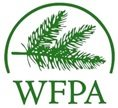 WFPA logo_thb