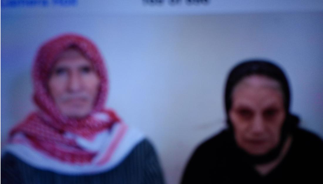 iraq-seniors