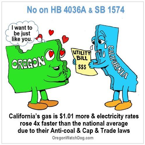 toon-hb4036-sb1574-coal-capntrade3