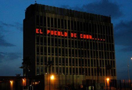 cuba-billboard