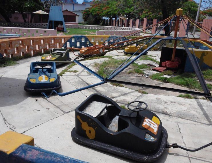 cuba-playground