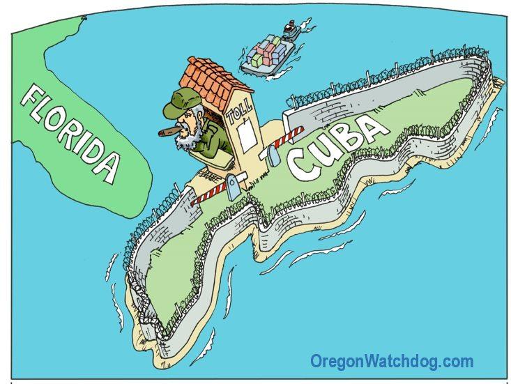 toon-cuba-island