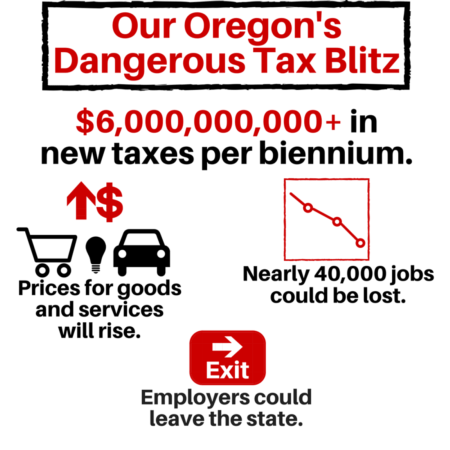 Our_Oregon_s_Dangerous_Tax_Blitz__1_