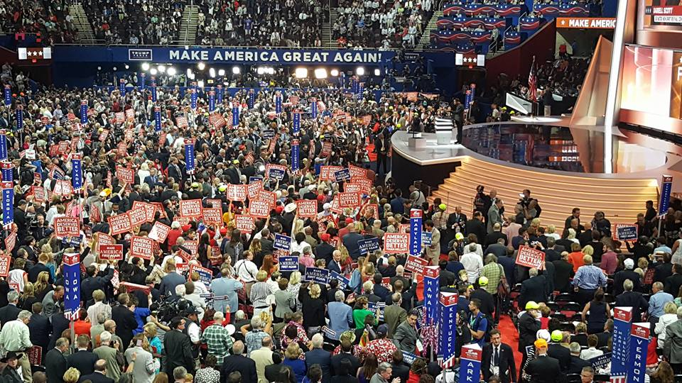 RNC 2016_crowd