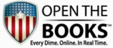 openthebooks