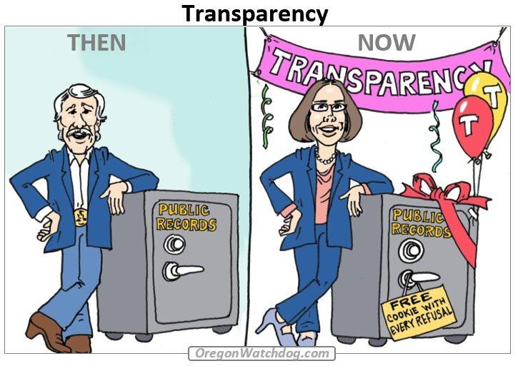 toon-gov-kate-brown-transparency