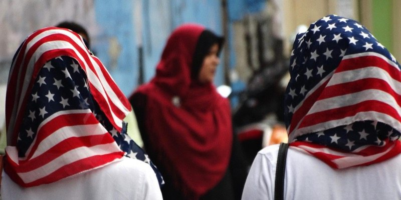oregon city muslim Click through the slideshow to see most and least muslim states in america: a study measuring relig.